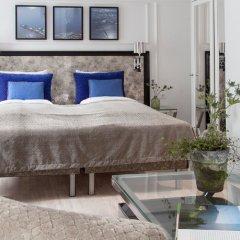 Отель Absalon Hotel Дания, Копенгаген - 1 отзыв об отеле, цены и фото номеров - забронировать отель Absalon Hotel онлайн комната для гостей фото 5