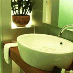 Отель SWANA Бангкок ванная фото 2