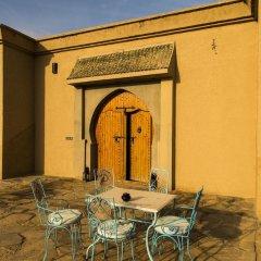 Отель Dar Mari Марокко, Мерзуга - отзывы, цены и фото номеров - забронировать отель Dar Mari онлайн фото 8