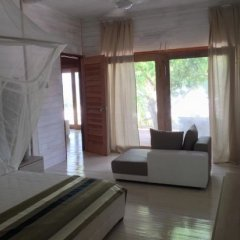 Отель Samura Maldives Guest House Thulusdhoo Мальдивы, Северный атолл Мале - отзывы, цены и фото номеров - забронировать отель Samura Maldives Guest House Thulusdhoo онлайн фото 5
