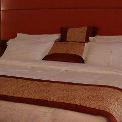 Отель Royal Nick Тема комната для гостей фото 4