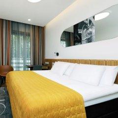 Отель Hestia Hotel Kentmanni Эстония, Таллин - отзывы, цены и фото номеров - забронировать отель Hestia Hotel Kentmanni онлайн комната для гостей фото 5