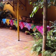 Отель Aparthotel Guijarros Гондурас, Тегусигальпа - отзывы, цены и фото номеров - забронировать отель Aparthotel Guijarros онлайн парковка