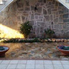 Отель Residence la Marinella Италия, Пальми - отзывы, цены и фото номеров - забронировать отель Residence la Marinella онлайн фото 3