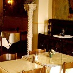 Отель Cavalier Бельгия, Брюгге - отзывы, цены и фото номеров - забронировать отель Cavalier онлайн интерьер отеля