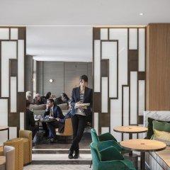 Hotel Storchen гостиничный бар