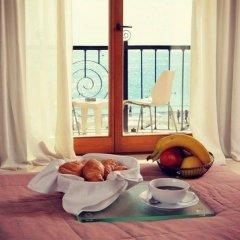 Hotel Dune в номере