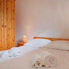 Отель Edelweiss - Six Bedroom Нендаз сауна