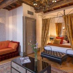 Отель The Inn At The Roman Forum Рим комната для гостей фото 4