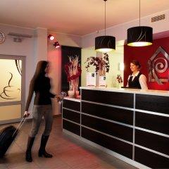 Отель Dodo Hotel Латвия, Рига - - забронировать отель Dodo Hotel, цены и фото номеров