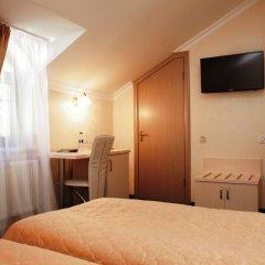 Гостиница Гончар Украина, Киев - 4 отзыва об отеле, цены и фото номеров - забронировать гостиницу Гончар онлайн удобства в номере