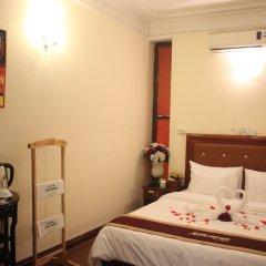 Tien My Hotel Ханой фото 6