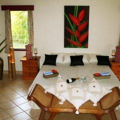 Отель Waidroka Bay Resort детские мероприятия