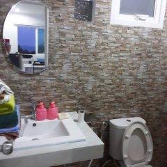 Отель Sea view Panwa Cottage Hostel Таиланд, пляж Панва - отзывы, цены и фото номеров - забронировать отель Sea view Panwa Cottage Hostel онлайн фото 22
