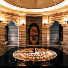 The Elysium Istanbul Турция, Стамбул - 1 отзыв об отеле, цены и фото номеров - забронировать отель The Elysium Istanbul онлайн спа