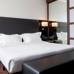 Отель AC Hotel Firenze by Marriott Италия, Флоренция - 1 отзыв об отеле, цены и фото номеров - забронировать отель AC Hotel Firenze by Marriott онлайн комната для гостей фото 4