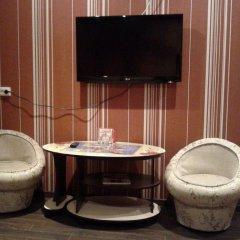 Гостиница Assol в Перми отзывы, цены и фото номеров - забронировать гостиницу Assol онлайн Пермь удобства в номере
