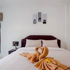 Отель Chalaroste Lanta The Private Resort Ланта комната для гостей фото 3