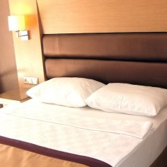 Sesin Hotel Турция, Мармарис - отзывы, цены и фото номеров - забронировать отель Sesin Hotel онлайн комната для гостей фото 5
