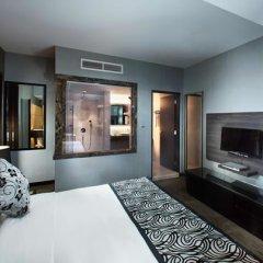Peninsula Excelsior Hotel спа фото 2