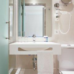 Отель Globales Acis & Galatea ванная фото 2