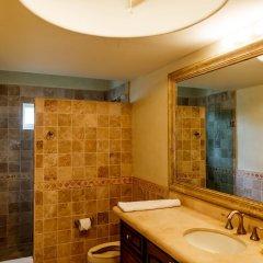 Отель Las Mananitas E3301 2 BR by Casago Мексика, Сан-Хосе-дель-Кабо - отзывы, цены и фото номеров - забронировать отель Las Mananitas E3301 2 BR by Casago онлайн ванная