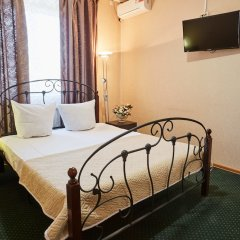 Гостиница Айсберг удобства в номере фото 2