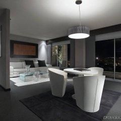 Отель Abades Nevada Palace комната для гостей фото 5