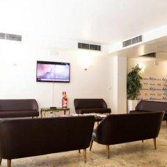 Cristallo Hotel Mokinba интерьер отеля фото 2