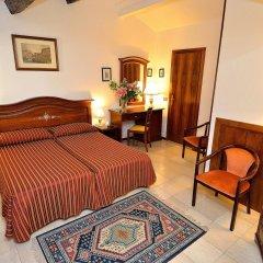Отель Orion Италия, Венеция - 1 отзыв об отеле, цены и фото номеров - забронировать отель Orion онлайн комната для гостей фото 4