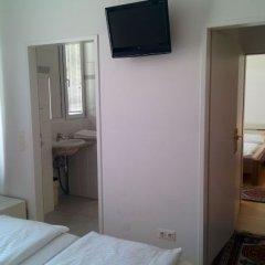 Отель HAYDN Вена удобства в номере фото 3