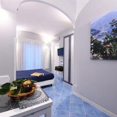 Отель Appartamenti Casamalfi Италия, Амальфи - отзывы, цены и фото номеров - забронировать отель Appartamenti Casamalfi онлайн фото 8