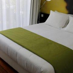 Отель Lbv House Алижо комната для гостей фото 5