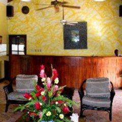 Отель Tobys Resort фото 23