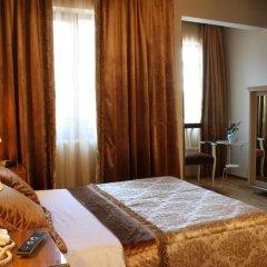 Celal Sultan Hotel - Special Class комната для гостей