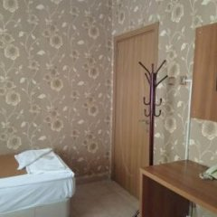 Isık Hotel Эдирне фото 4