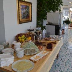 Отель Centrale Amalfi Италия, Амальфи - отзывы, цены и фото номеров - забронировать отель Centrale Amalfi онлайн фото 4