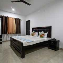 Oyo Home 18463 Modern Stay in Mohan Chatti, India from 21$, photos, reviews - zenhotels.com in-room safe
