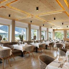 Отель Gasthof zur Sonne Стельвио помещение для мероприятий фото 2