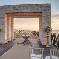 Отель Grand Lido Negril Au Naturel Resort - All Inclusive