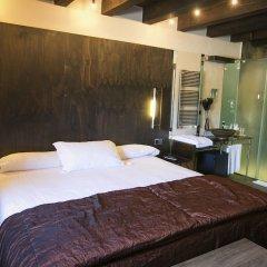 Hotel El Convento de Mave комната для гостей фото 5
