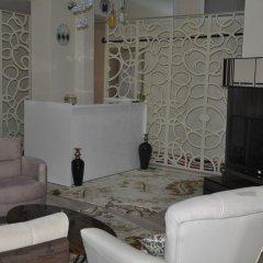 Hanzade Otel Rize Турция, Чамлыхемшин - отзывы, цены и фото номеров - забронировать отель Hanzade Otel Rize онлайн интерьер отеля фото 2