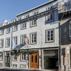 Отель Acadia Канада, Квебек - отзывы, цены и фото номеров - забронировать отель Acadia онлайн фото 25