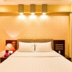 Bel Ami Hotel комната для гостей фото 2