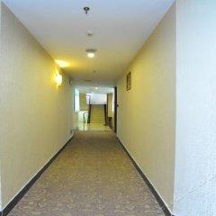 Yatao Hostel интерьер отеля фото 2