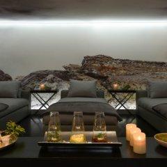 Furnas Boutique Hotel Thermal & Spa комната для гостей фото 6