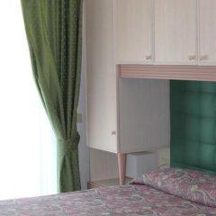 Hotel Cambridge удобства в номере