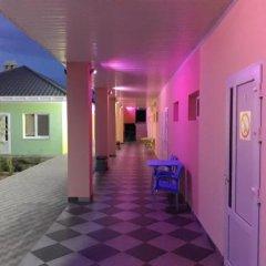 Мини-Отель Jonik Land Черноморск спа фото 2