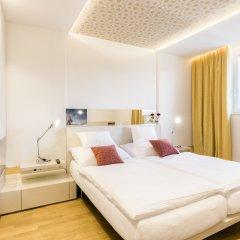 Отель Vienna Grand Apartments Австрия, Вена - отзывы, цены и фото номеров - забронировать отель Vienna Grand Apartments онлайн комната для гостей фото 5