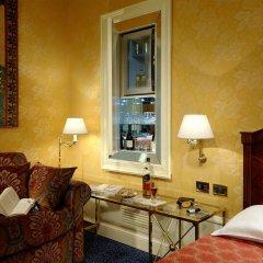 Отель Art Hotel Orologio Италия, Болонья - отзывы, цены и фото номеров - забронировать отель Art Hotel Orologio онлайн удобства в номере